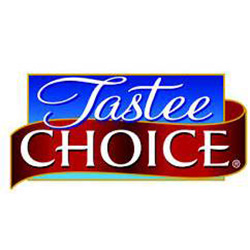 Tastee Choice