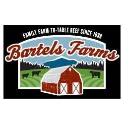 Bartels Farms