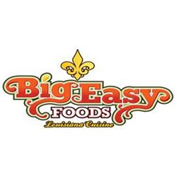 Big Easy Foods