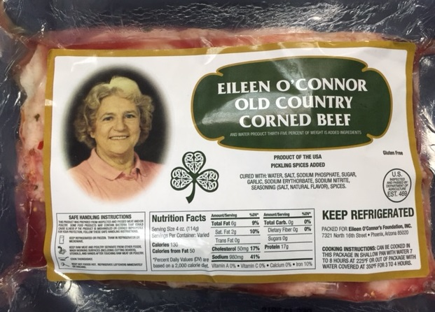 eileen-oconnor-old-country-corned-beef