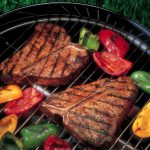 Celebrate National BBQ Day and Get Your Grill On!
