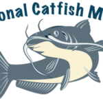 Health Benefits of Catfish and & Heartland Catfish Vendor Profile
