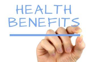 Health Benefits Of Catfish And Heartland Catfish Vendor Profile Harvest Food Distributors