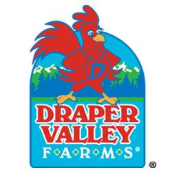 Draper Valley Farms