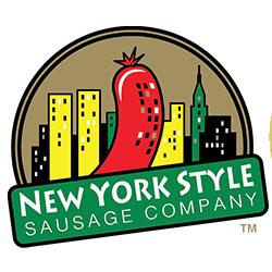 New York Style Sausage Company