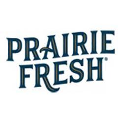 Prairie Fresh