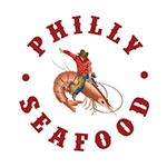 Philly Seafood