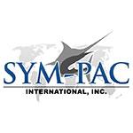 Sym-Pac International, Inc.